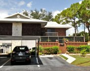 401 SE Castle Court, Port Saint Lucie image