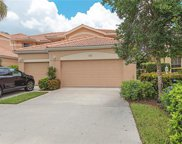 2033 Crestview Way Unit 101, Naples image