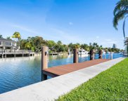 472 Sunset Dr, Hallandale Beach image