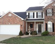 4556 Kerth Forest  Drive, Mehlville image