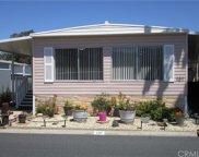 633     Ramona Avenue   101 Unit 101, Los Osos image