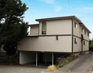 6549 24th Avenue NW, Seattle image