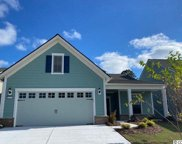 6646 Anterselva Dr., Myrtle Beach image