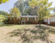 4506 Dare Avenue, Winston Salem image