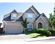 1157 GREEN MEADOWS  AVE, Junction City image