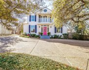 5617 Byers Avenue, Fort Worth image