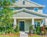 5112 Autumn Ridge Drive, Wesley Chapel image
