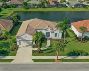 310 Marsh Creek Road, Venice image