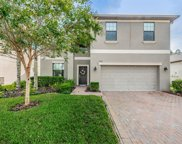 11563 Crestridge Loop, Trinity image