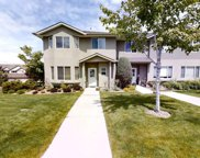 2365 Abbeyglen Way Unit 15, Kamloops image