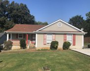 3152 Kinwood Dr, Antioch image