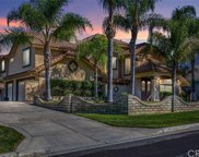 35622 Sleepy Hollow Lane, Yucaipa image