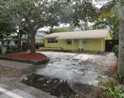 208 NE 10th Street, Pompano Beach image