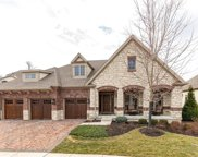 267 Meadowbrook Country Club, Ballwin image
