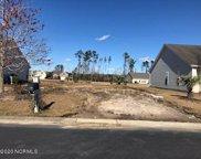 480 Slippery Rock Way, Carolina Shores image