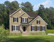 12000 Rolling Tide Court, Chester image