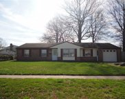 3805 Plaza Trail, South Central 1 Virginia Beach image