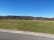 2399 Persimmon Ridge, Loudon image