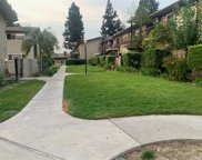 1860   W Glenoaks Avenue   H, Anaheim image