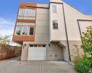 1738 NW 63rd St, Seattle image