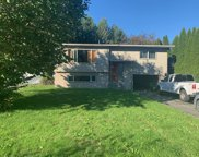 46115 Norrish Avenue, Chilliwack image