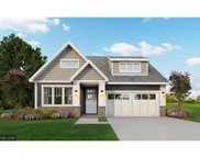 5011 Dale Ridge Road, Woodbury image