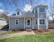 32 Hall Pl, Quincy image