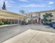 923 Ravenscourt Ave, Campbell image