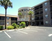 333 N Atlantic Unit #444, Cocoa Beach image
