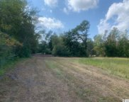 Tract 3 Red Bluff Rd., Loris image