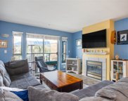 223 Mountain Highway Unit PH12, North Vancouver image