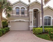 27209 Shell Ridge Cir, Bonita Springs image