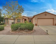 16783 W Desert Blossom Way, Surprise image