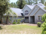 9566 114TH TERRACE, Live Oak image