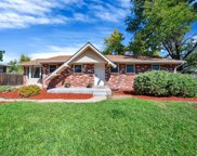7894 South Gaylord Way, Centennial image