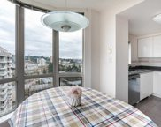 9603 Manchester Drive Unit 1706, Burnaby image