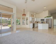 19223 N 89th Place, Scottsdale image