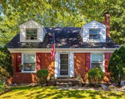 873 GROSSE POINTE CT., Grosse Pointe image
