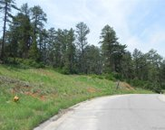 8029 Inca Road, Larkspur image