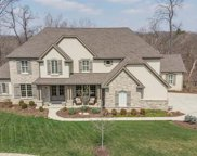 16933 Todd Evan Trail, Chesterfield image