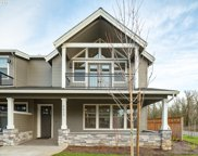 4024 NW 76TH  AVE Unit #100, Camas image