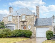 1514 Monroe Avenue, River Forest image