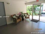221 Meridian Ave Unit #406, Miami Beach image