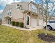 4652 Trophy  Lane, Batavia Twp image
