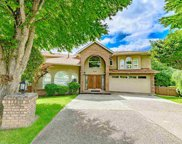 213 Sicamous Place, Coquitlam image