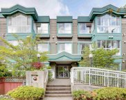 2211 Wall Street Unit 309, Vancouver image