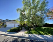 11686 Wannacut Pl, Scripps Ranch image