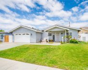10221     Pua Drive, Huntington Beach image