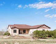 6710 Country Estates Lane, Colorado Springs image