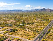 xxxxx E Lowden Drive Unit #N/A, Scottsdale image